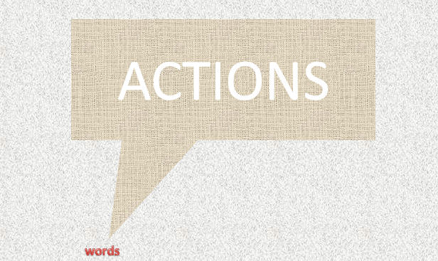 actions_speak_louder_than_words_web