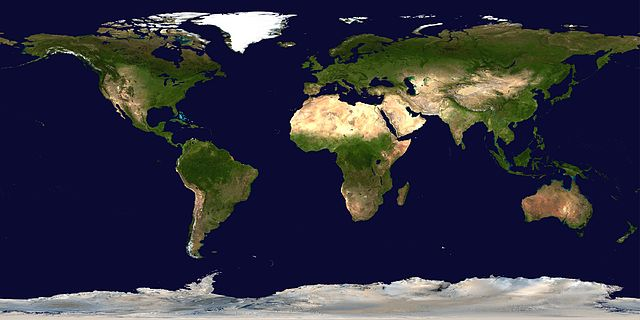 640px Whole world land and oceans 12000