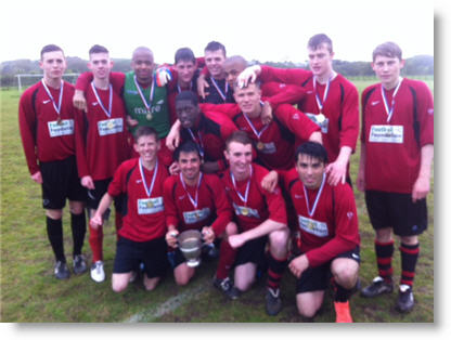 6th Form Bristol Schools Cup web