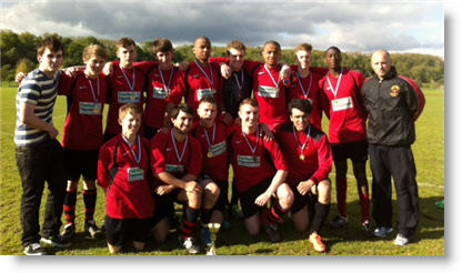 6th form glos schools cup web