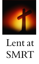 lent website module3